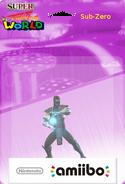 Sfw boxed subzero