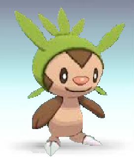 File:Chespin.png