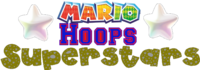 MarioHoopsLogo