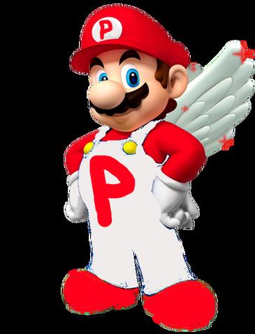 File:P-Mario.png