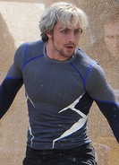 QuicksilverUltron