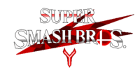 Super Smash Bros. Y