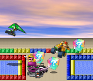 File:Snes battle course 2.png