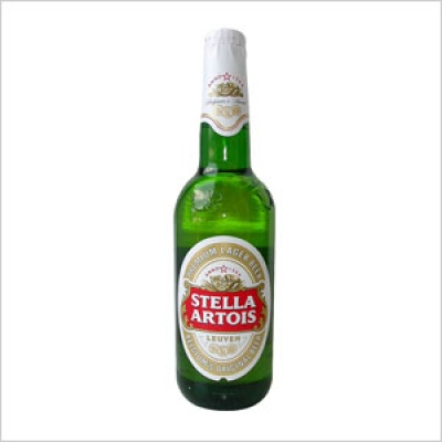 File:Stella Artois .jpg