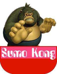 File:Sumo Kong MR.png