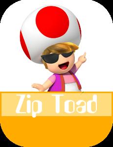 File:Zip Toad MR.png
