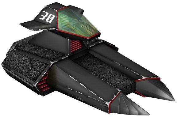 File:577px-Black bull.jpg