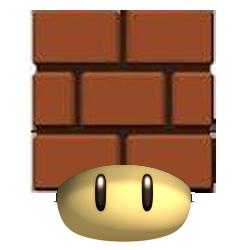 File:Brick Mushroom Updated.png