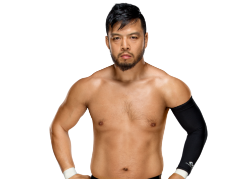 IconHideo Itami