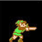Link 8-bit
