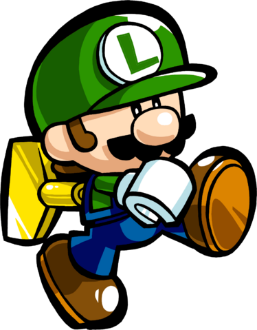 File:Mini Luigi MVDK5TSMR.png
