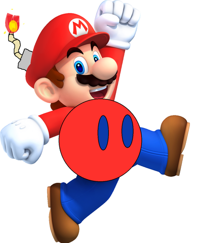 File:Omb-Mario.png