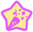 Party Ability Star