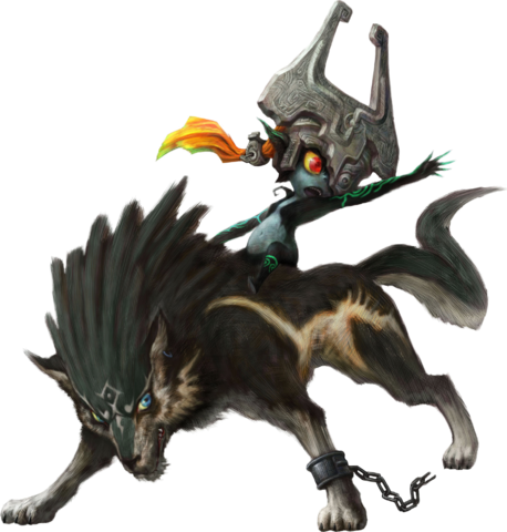 File:TP Wolf-Midna Art.png