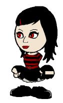 File:The emo chick.jpg