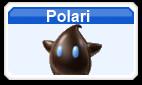 Polari MSMWU