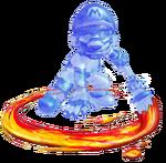 Shadow Mario1