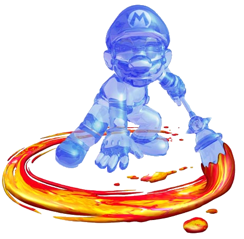 File:Shadow Mario1.png