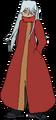 ACL-Subjugation-Cardinal
