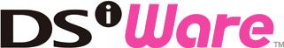 File:DSiWario Logo.png