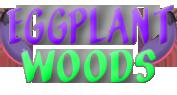 Eggplantwoods