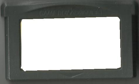 File:GBA cartridge temp.jpg