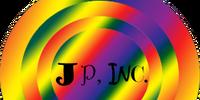 JP, Inc.
