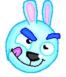 File:RabbitCharacter.png