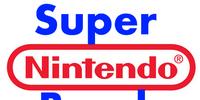 Super Nintendo Band!