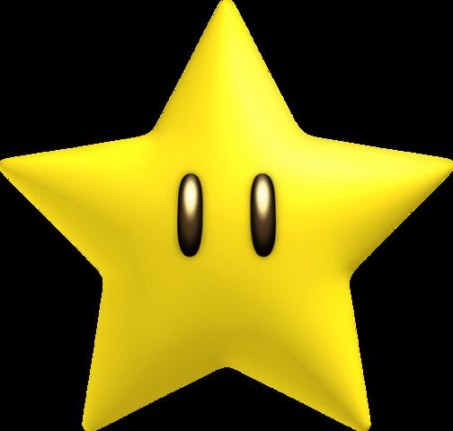 File:Super Star NSMB2.png