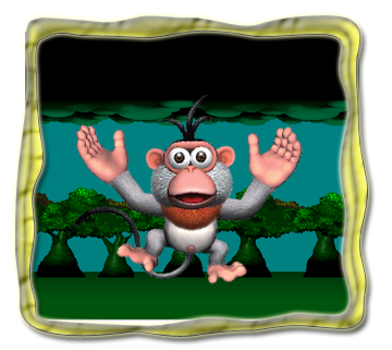 File:World03MonkeyJungle.png