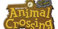 Animal Crossing: Fossil Friends