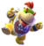 Bowser Jr MP9 3