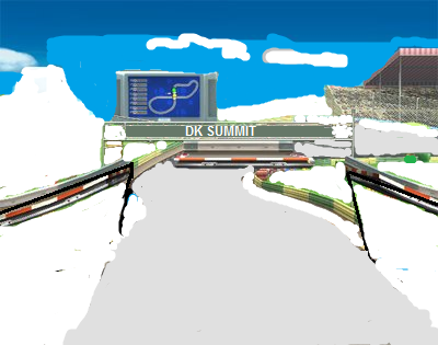 File:Dk Summit.png