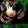 FNAM Luigi