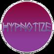 Hypnotize App