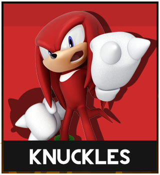 KnucklesSSBVPlayable