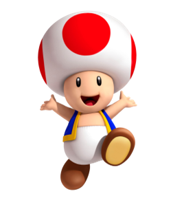 File:MKXL Toad.png