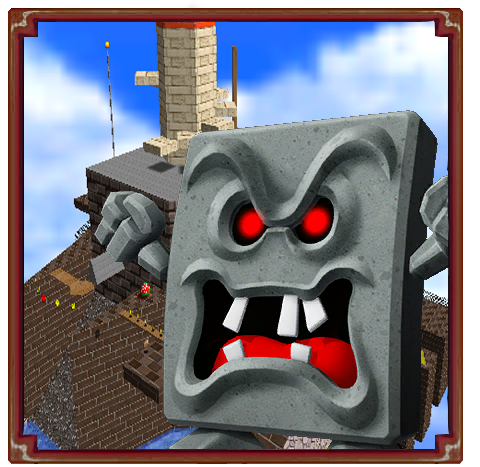 File:NSM64 S Whomp's Fortress.png