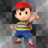 SSBComet Ness icon
