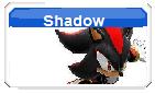 Shadow MSSMT