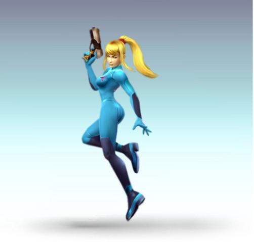 File:Zero Suit Samus (Universe).png