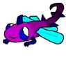014-Dracobugu(BUG DRG)