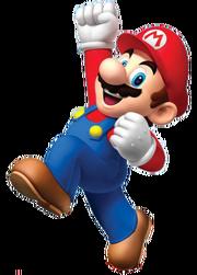 343px-Mariojoyjump