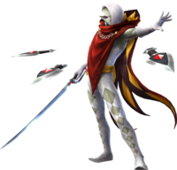 624px-HW Ghirahim Sword