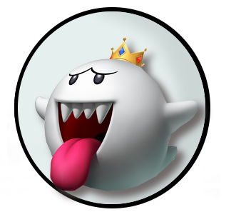 File:Boo logo.png