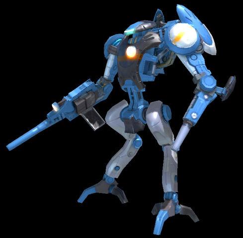 File:GUN Robot.jpg