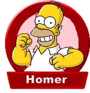 File:HomerSelection.png