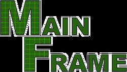 MainFrameLogo