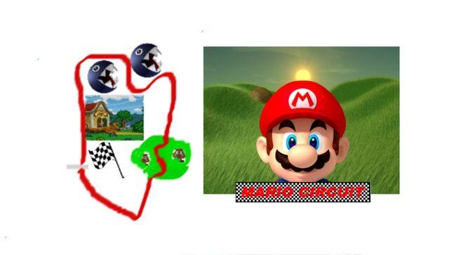 File:Mario Circuit Wild Ride.jpg